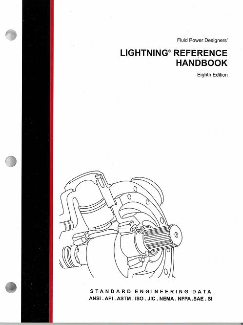 Lightning Reference Handbook