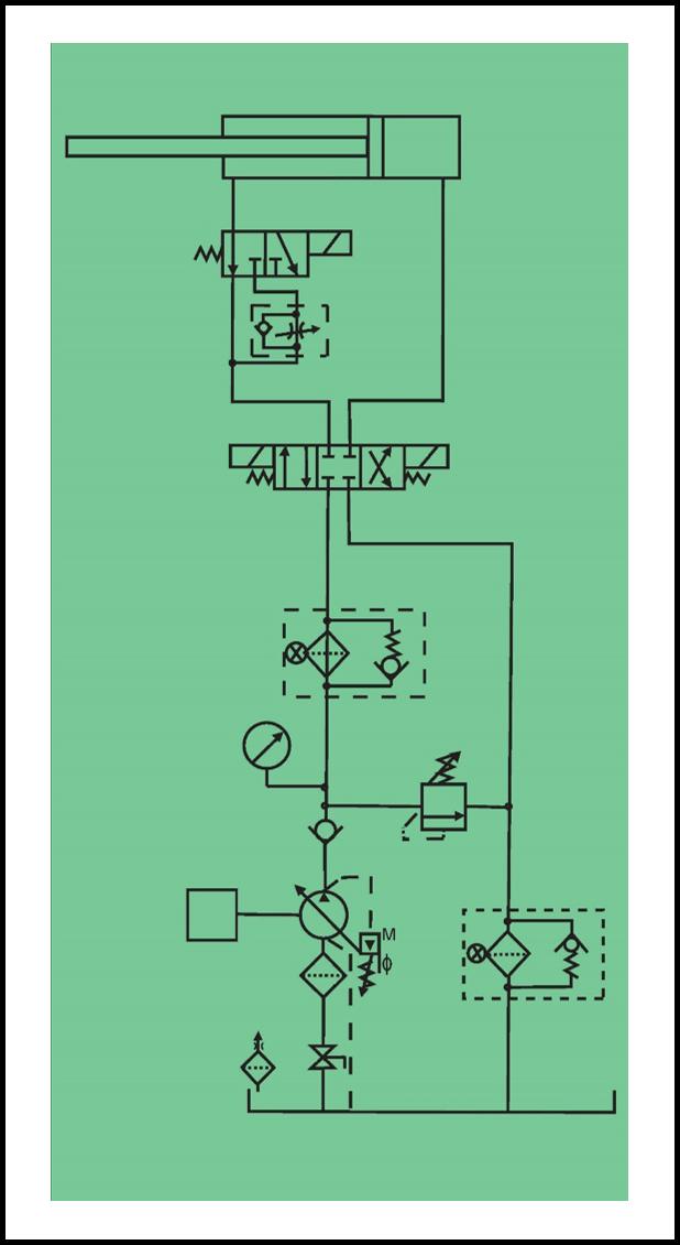 speedcontrolproblemsithadvancingcylinderproblem.png