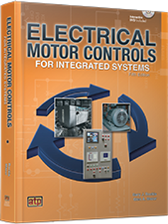 ATP Electrical Motor Control Manual