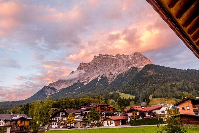 Bavaria 11-035