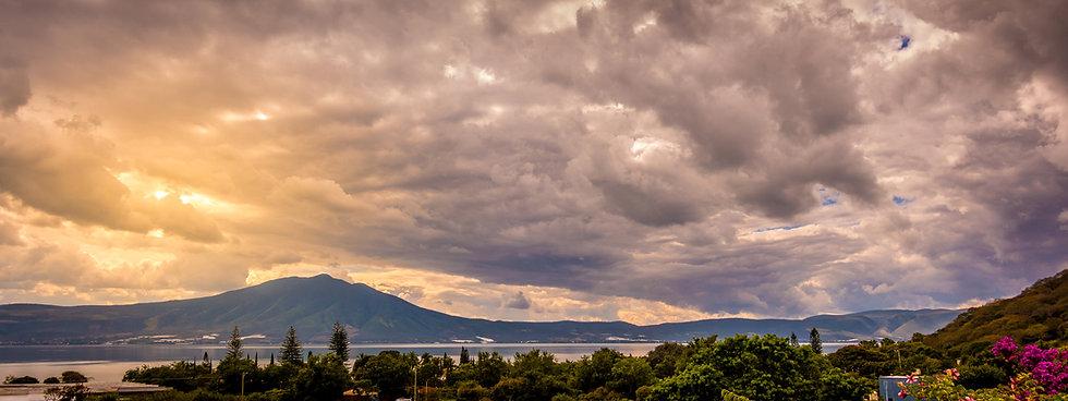 Lake Chapala 365A