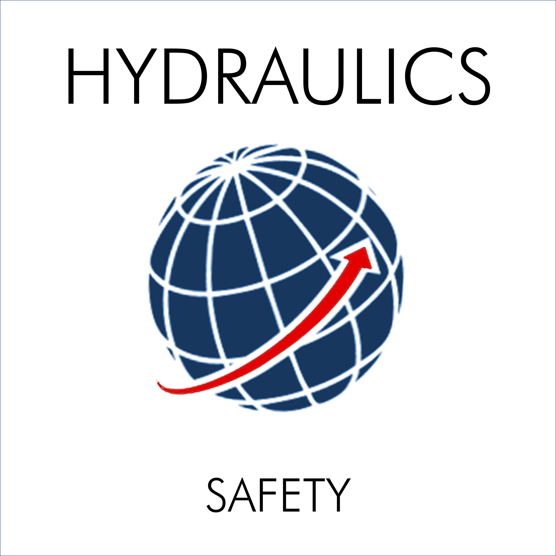 Hydraulic Safety