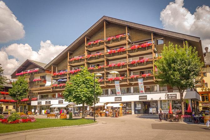 Bavaria 11-011