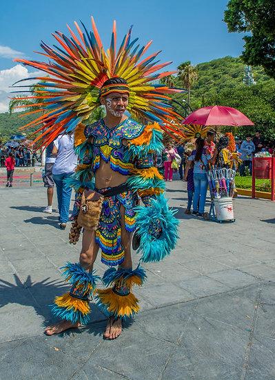 Virgin of Zapopan Festival / Festival de la Virgen de Zapopan 892