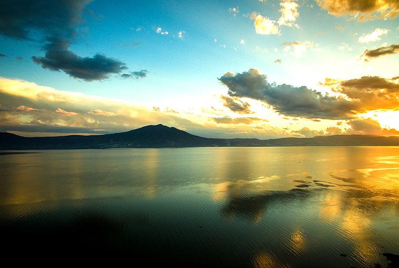 Views Lake Chapala / Vistas Lago de Chapala 318