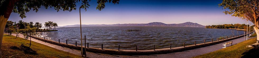 Lake Chapala 352A