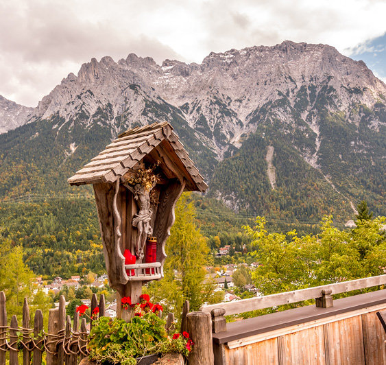 Bavaria 11-053