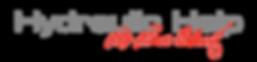 Hydraulics blog, hydraulic help, hydraulic help blog