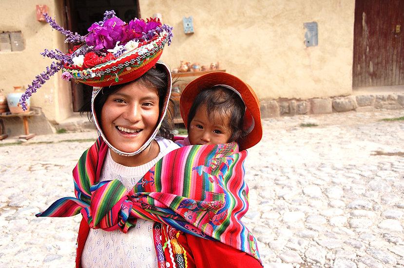 Peru 615