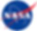 fluid power training, hydraulic training, NASA