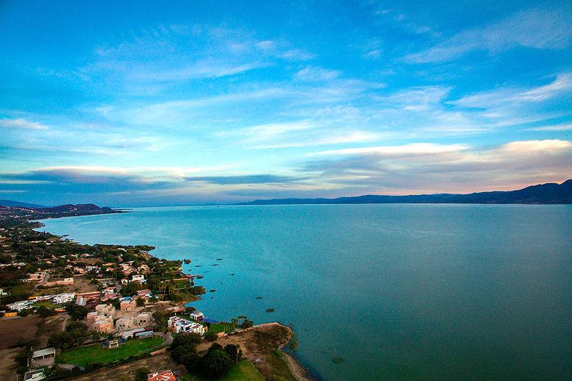 Views Lake Chapala / Vistas Lago de Chapala 304
