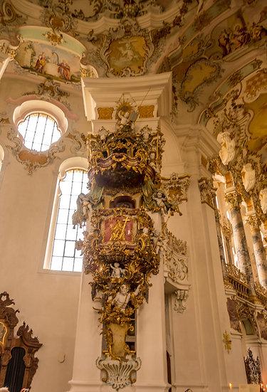 Bavaria 11181