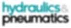 hydraulic training, hydraulics and pneumatics, h&p