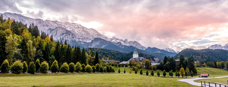 Bavaria 11-050