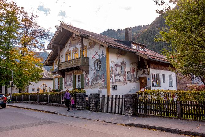 Bavaria 11-041