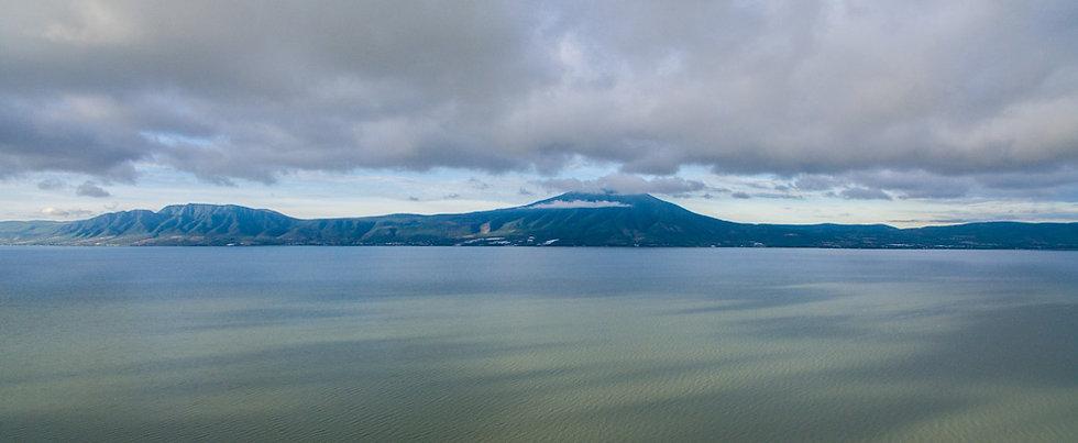 Views Lake Chapala / Vistas Lago de Chapala 397