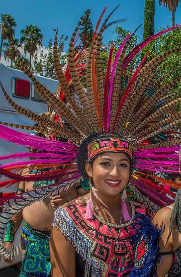 Virgin of Zapopan Festival / Festival de la Virgen de Zapopan 883