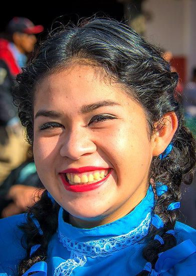 Revolution Day Jocotepec CR-121