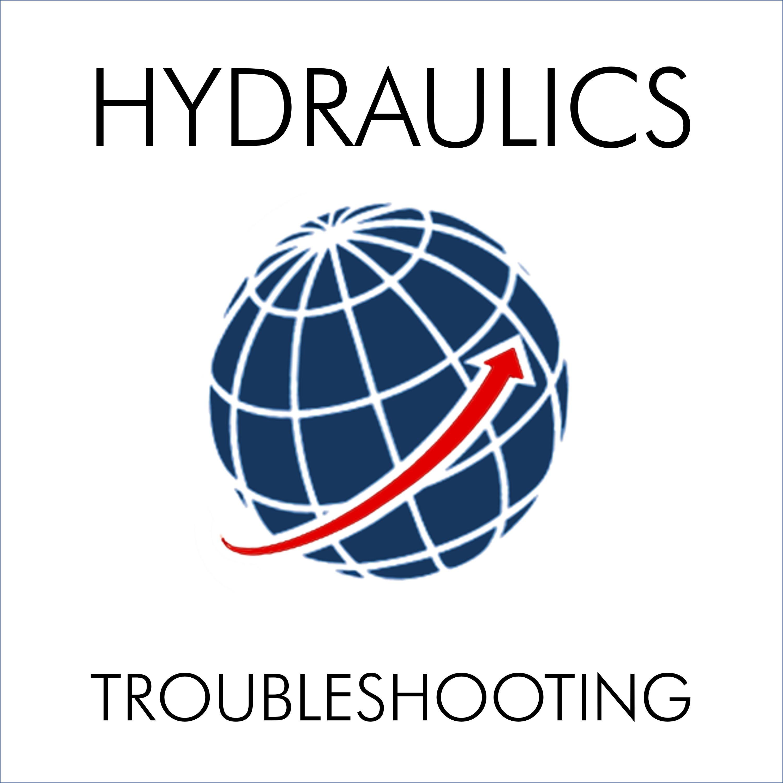 Troubleshoot Using Industrial Schematics