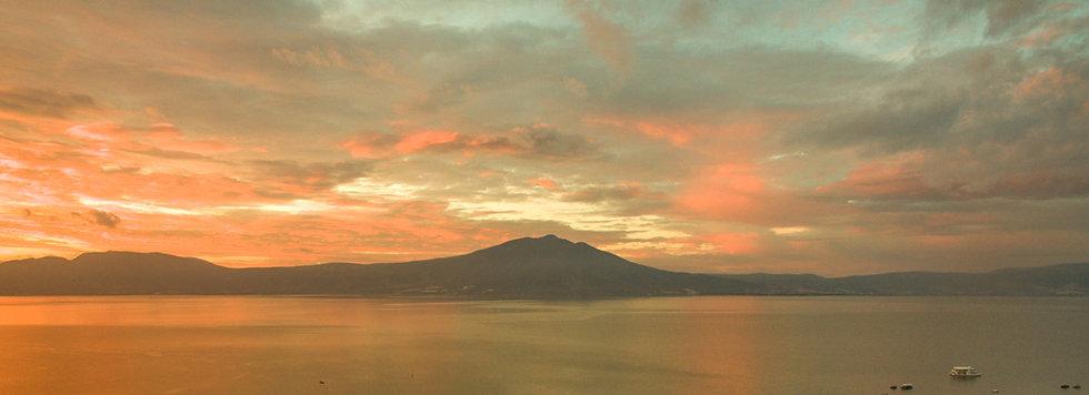Lake Chapala 355