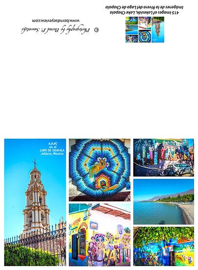 Ajijic Pictures Composition / Composición de imagen Ajijic 415