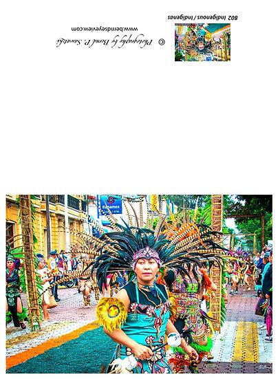 Virgin of Zapopan Festival / Festival de la Virgen de Zapopan 802
