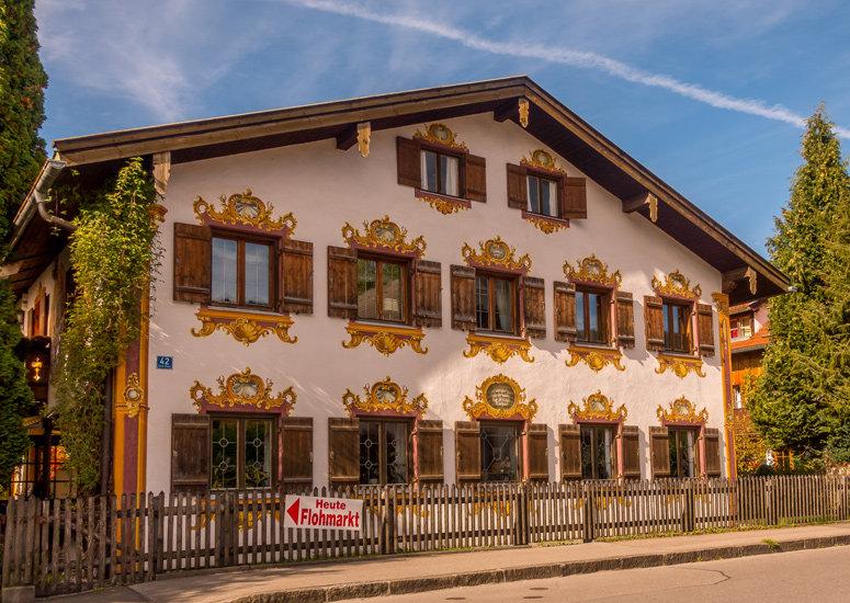 Bavaria 11173