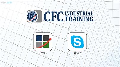 Smart Glasses Hydraulic Trainers Industrial Hydraulics Online Training Hydraulic Trade School Electrical On-Site Training Industrial eLearning