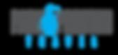 Blue Logo Cropped NB.png