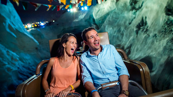 Additional Dates Now on Sale for Disney After Hours in 2020
