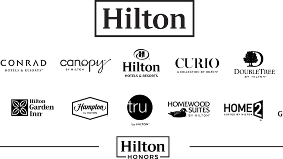 Important Announcement from Hilton - New Cancellation Policy
