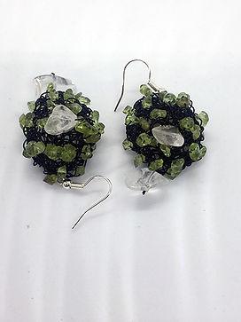 peridot_earrings1a.jpg