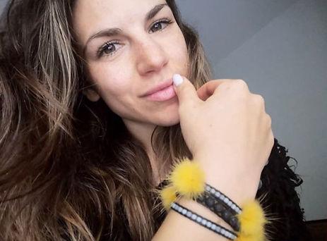 Natalie_bracelet.jpg