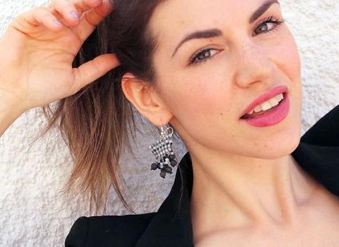 natalie_grey earrings.jpg
