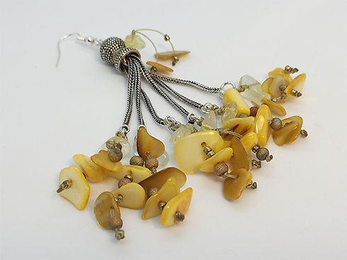 yellow earring.jpg