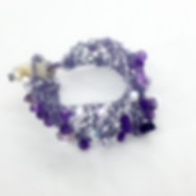 purplebrac3.jpg