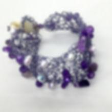 purplebrac1.jpg