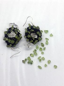 peridot_earrings1.jpg