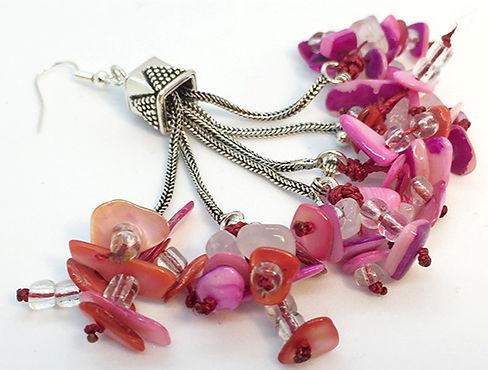 pink earring_edited.jpg