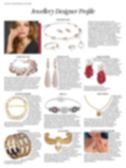 254 Jewellery Designer Profile.png