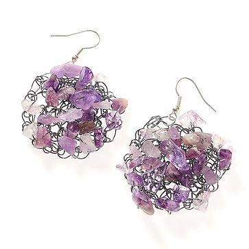 earrings amethyst 2.jpg