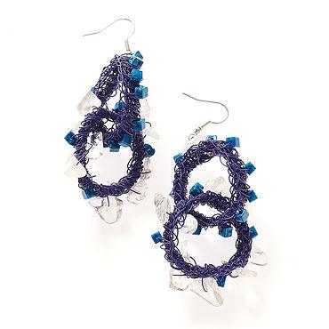 earrings_blue.jpg