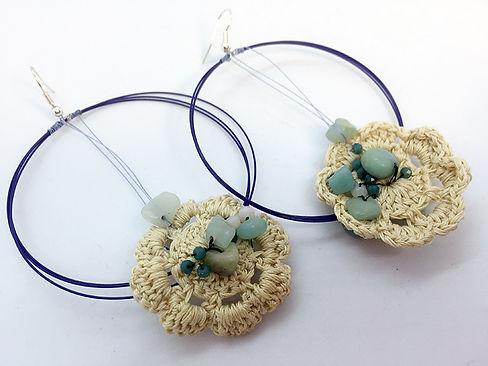 earringlace2.jpg