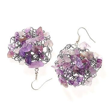 earrings amethyst 1.jpg