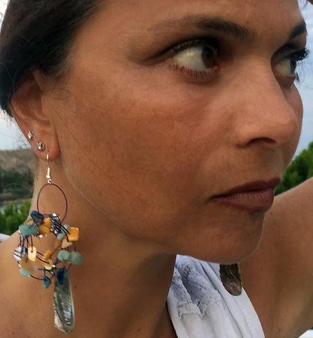 Maria_earrings.jpg