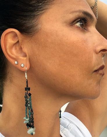 Maria_earrings2.jpg
