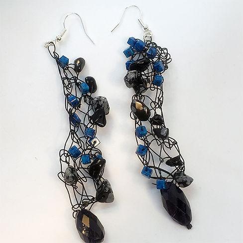 blue_earrings.jpg