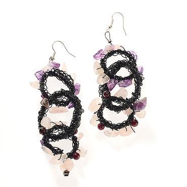 earrings_triple1.jpg