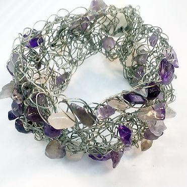 purple_bra1.jpg