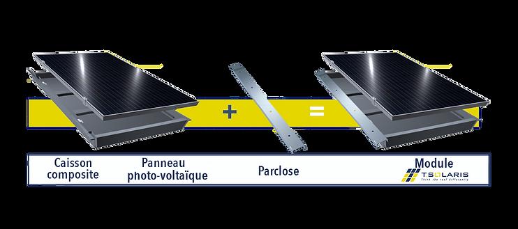 CAISSON + PARCLOSE.png